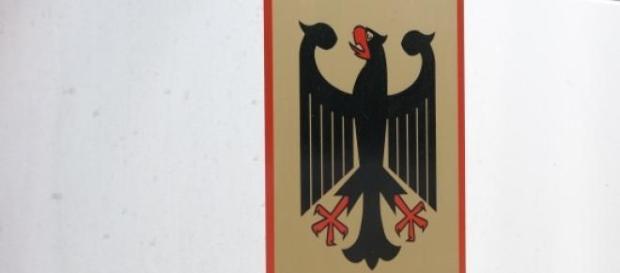 Bundesverfassungsgericht: Wird die NPD verboten?