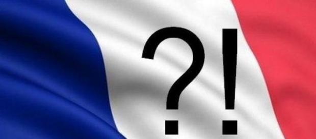 Francja - poprawność polityczna mocno przesadzona