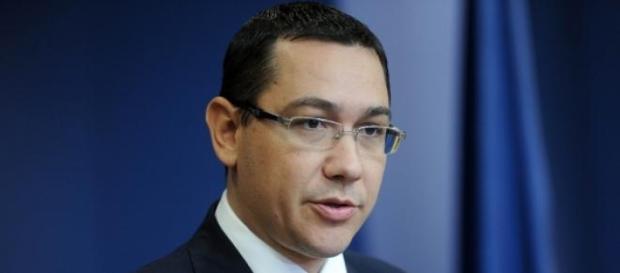 Guvernul Ponta sau demagogia post-comunista