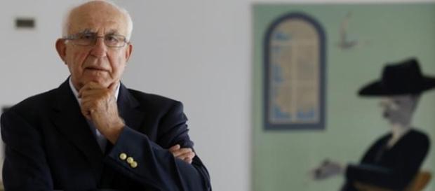 Henrique Neto, é o primeiro candidato a Belém