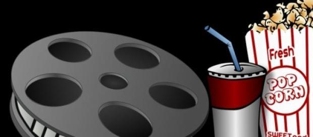 Kinowe premiery na wiosnę będą obfite