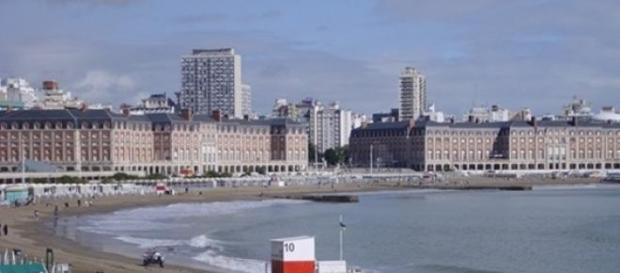 Mar del Plata y sus múltiples encantos