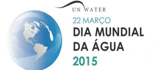 Nações Unidas divulga relatório sobre Água