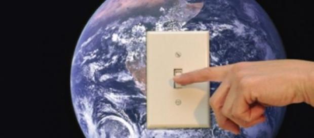 Pe 28 martie Romania va stinge lumina o ora