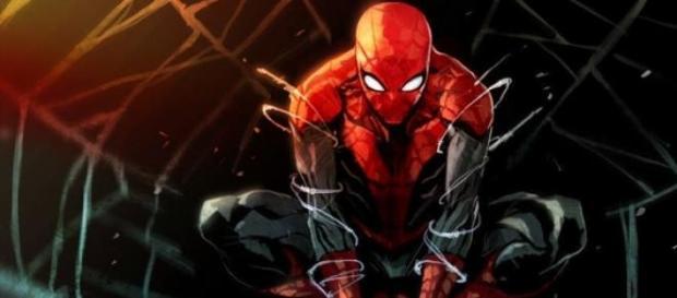 Spider-Man seguirá siendo Peter Parker en el cine.