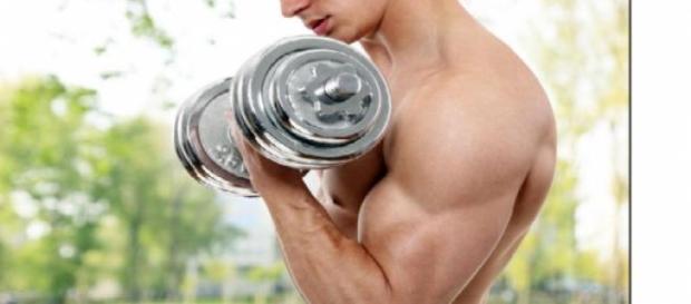 Trebuie respectate cateva reguli privind fitnessul