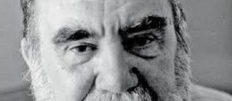 Herberto Helder, o poeta oculto