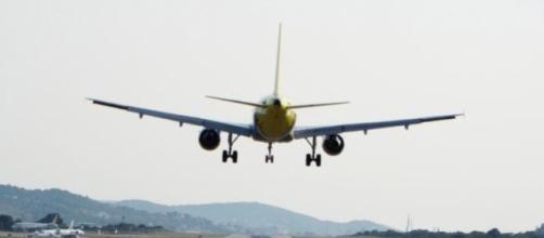 A320 da Germanwings despenhou-se nos Alpes