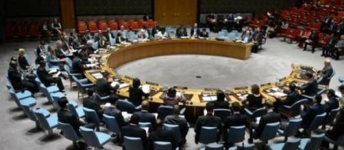 Concurso integra comemorações de 70 anos da ONU
