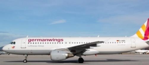 O A320 estreou-se nas rotas aéreas em 1990