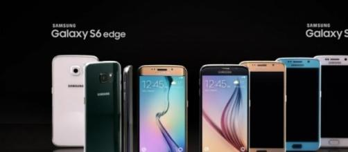 Offerte per Samsung Galaxy S6 Edge