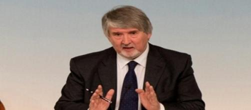 Pensione anticipata 2015, Poletti protagonista