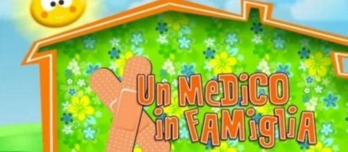 Un medico in famiglia: a giugno le riprese
