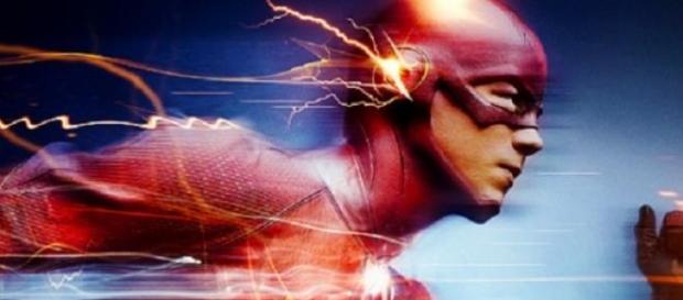 Anticipazioni Arrow 3 e The Flash.