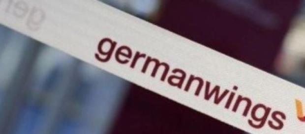 Avião estava no Grupo Lufthansa desde 1991