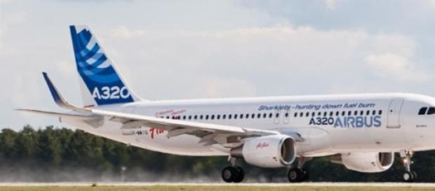 avionul este considerat unul din cele mai sigure