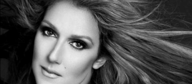 Celine Dion vuelve para quedarse