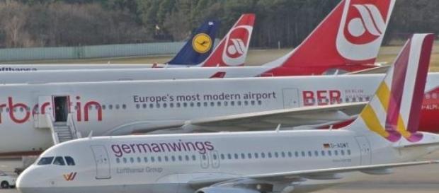 Crash de l'Airbus A320: le récit d'un drame