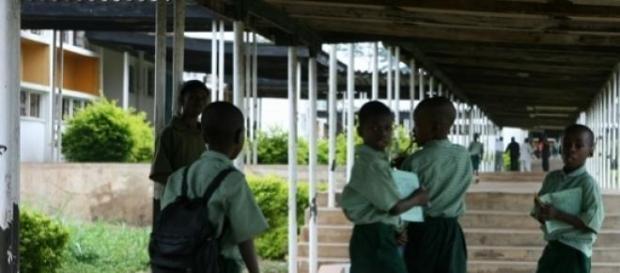 Elezioni in Nigeria tra pochi giorni