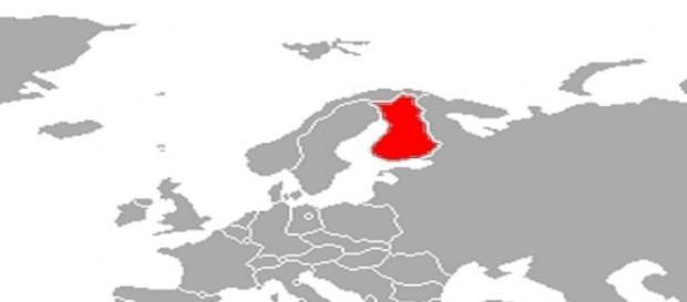 Finlândia prepara-se para alterar o ensino