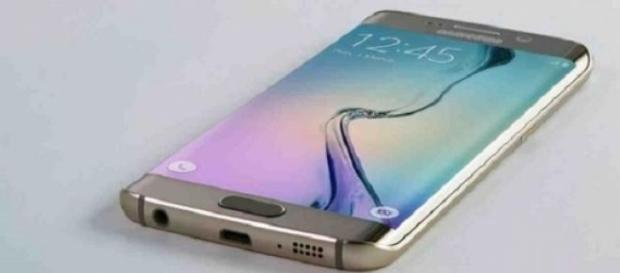 Galaxy S Review, segunda parte.