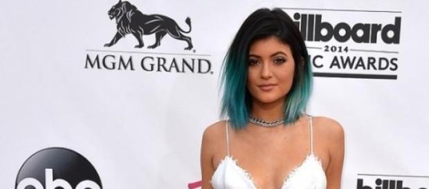 Kardashians: Ist Kylie Jenner schwanger?