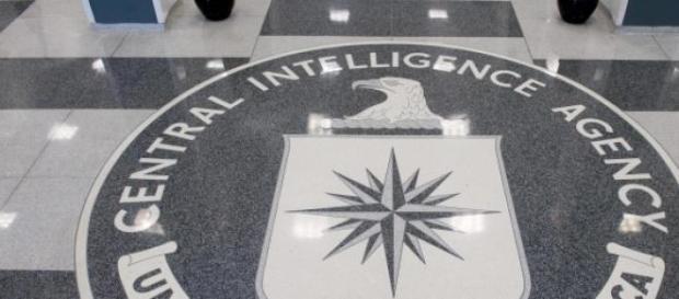 La CIA pone en duda a la administracion Bush