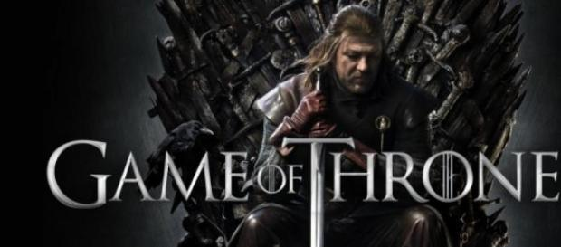 Lista la nueva temporada de Game of Thrones