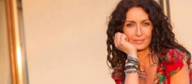 Mihaela Radulescu, mereu in top