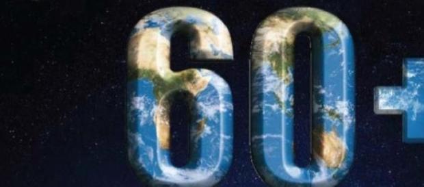 Palmela aposta na 'Hora do Planeta'