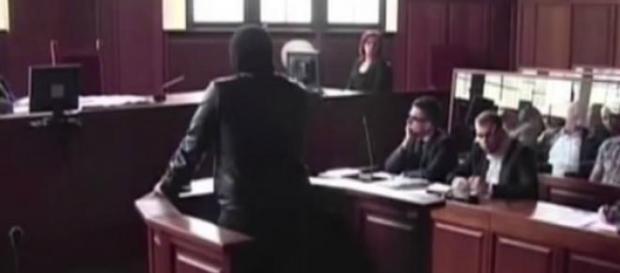 Precendensowy wyrok sądu w Bazylei