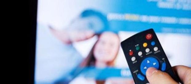 Programmi Tv stasera Rai e Mediaset, 26 marzo 2015