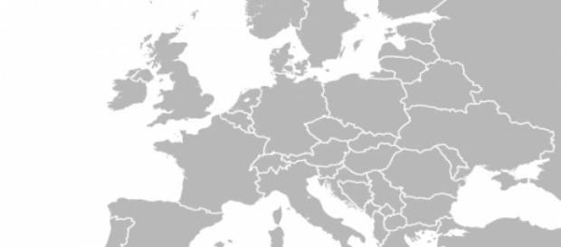 Rodada de muitos gols na Europa