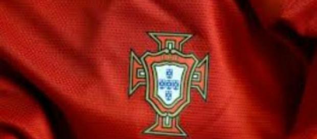 Seleção Nacional de Futebol
