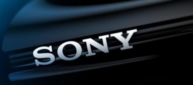 Sony are pierderi financiare uriase
