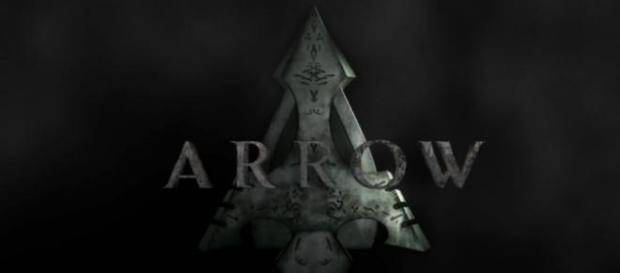 The Flash e Arrow 3 replica 24/3