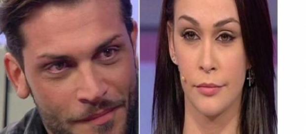 U&D news: Mariano e Valentina si sono baciati?
