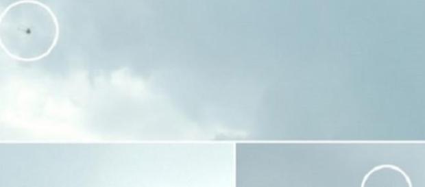 Ufo: si infittisce il mistero sugli avvistamenti