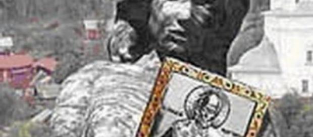 Zoiacea de Piatra-marturia existentei lui Dumnezeu