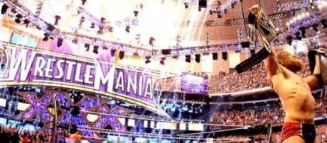 Après Daniel Bryan en 2014, qui sera Champion WWE?