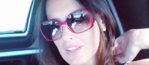Adriana Barrientos la nueva expulsada
