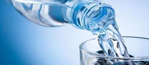Água é insubstituível e pode acabar