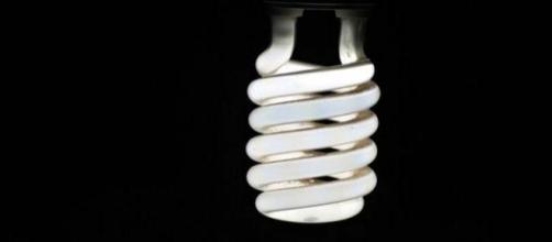 Bolletta luce e gas più cara col mercato libero?