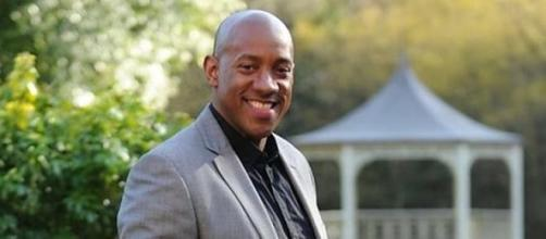 Dion Dublin joins Homes Under The Hammer