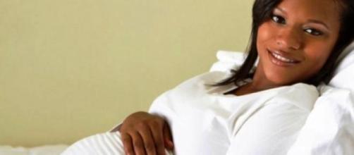 Donna e mamma: novità sulla maternità.