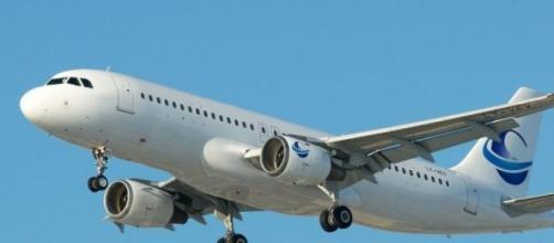 El avión es el medio de transporte más seguro
