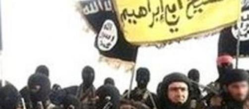 Isis: tre arresti in Italia.