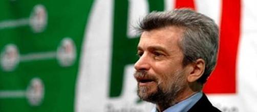 Pensione anticipata 2015 e ddl Damiano