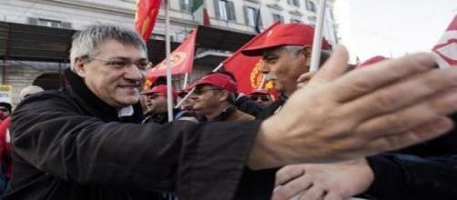 Riforma pensioni 2015 e iter anti-Fornero