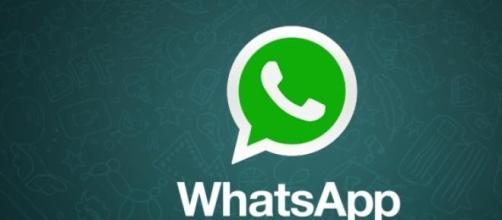 Whatsapp saca su nueva versión para Android